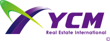 YCM Real Estate International