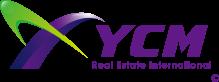 株式会社YCM Real Estate International是專門從事高級公寓、辦公室等二手屋處理的投資諮詢顧問公司。