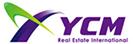 YCMリアルエステートインターナショナル