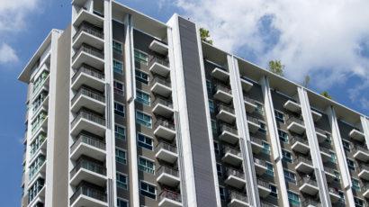 タワーマンションの固定資産税が変わりますimage