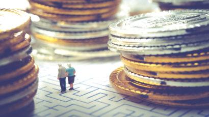 不動産購入時の税金のまとめimage